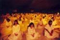 Meditations et sophrologie