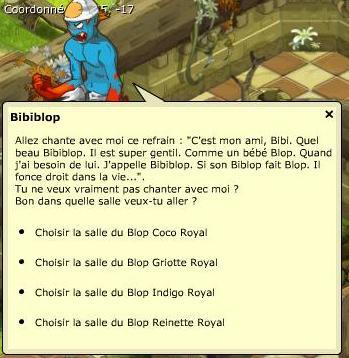 Donjon Blop Bibibl10