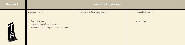 Quête d'alignement Brakmarienne Cape_b10