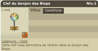 Donjon Blop Cleebl10