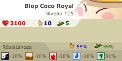 Donjon Blop Coco_r10