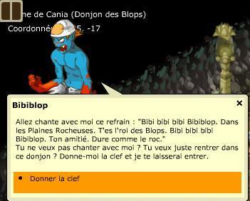 Donjon Blop Entrer10