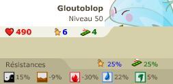 Donjon Blop Glouto10