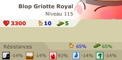Donjon Blop Griott10