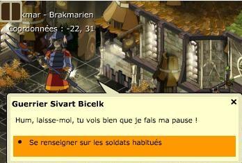 Quête d'alignement Brakmarienne Sivart10