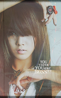 Niwi's (or Savadi) graphx ♥ - Page 4 Soyeon10