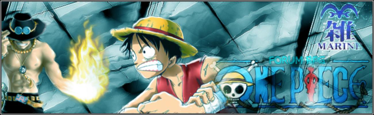forum role play One Piece