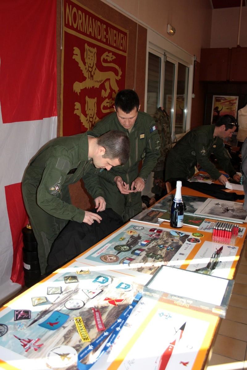 DEBRIEFING PROSNES PATCH MEET 2010 SOUVENEZ VOUS. Img_8611