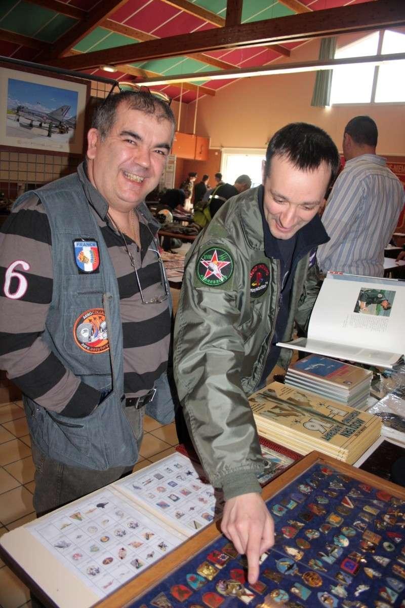 DEBRIEFING PROSNES PATCH MEET 2010 SOUVENEZ VOUS. Img_8615