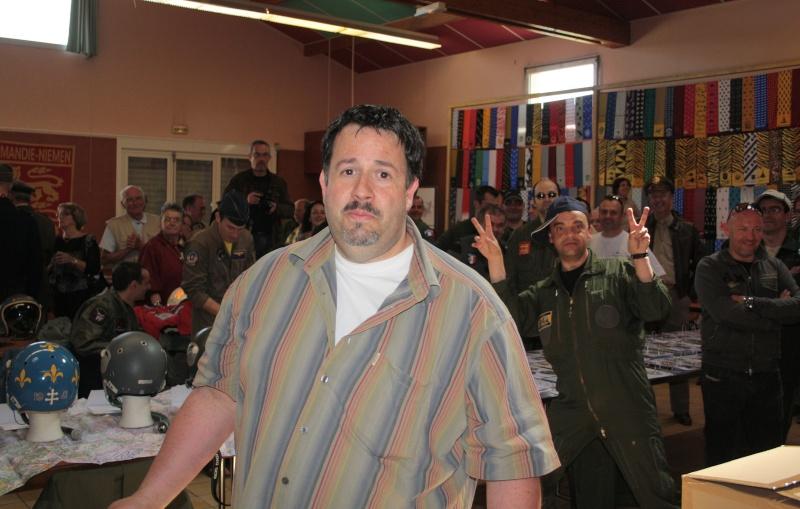 DEBRIEFING PROSNES PATCH MEET 2010 SOUVENEZ VOUS. Img_8711