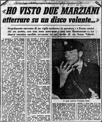 Italie -  Période de 1955 à 1972 Sans_t45