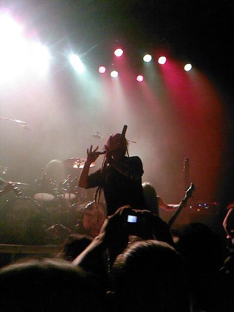 Concert d'Eluveitie (hier soir) Spm_a012