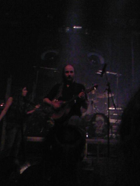Concert d'Eluveitie (hier soir) Spm_a015