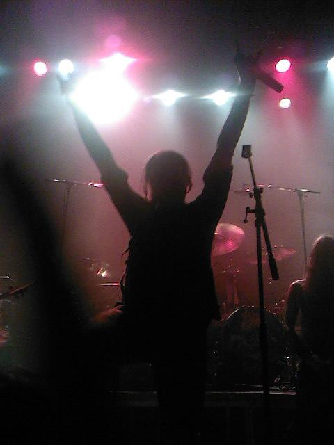 Concert d'Eluveitie (hier soir) Spm_a016