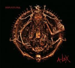 SEPULTURA A-lex10