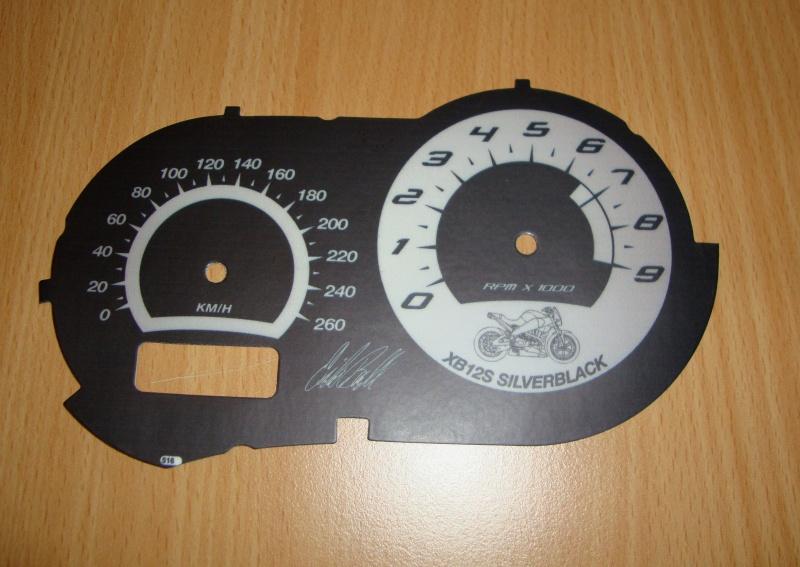 Nouvelle série de compteurs sur xbdashboards.com Dsc02910