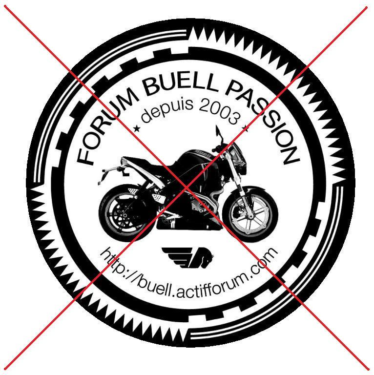 Porte Clefs Forum Buell Passion - Page 2 Ecusso10
