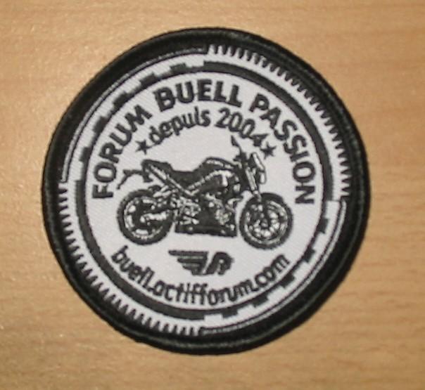 Ecusson du forum Buell Passion // commande en cours Ecusso11