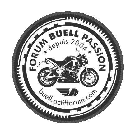 Porte Clefs Forum Buell Passion - Page 2 Image_10
