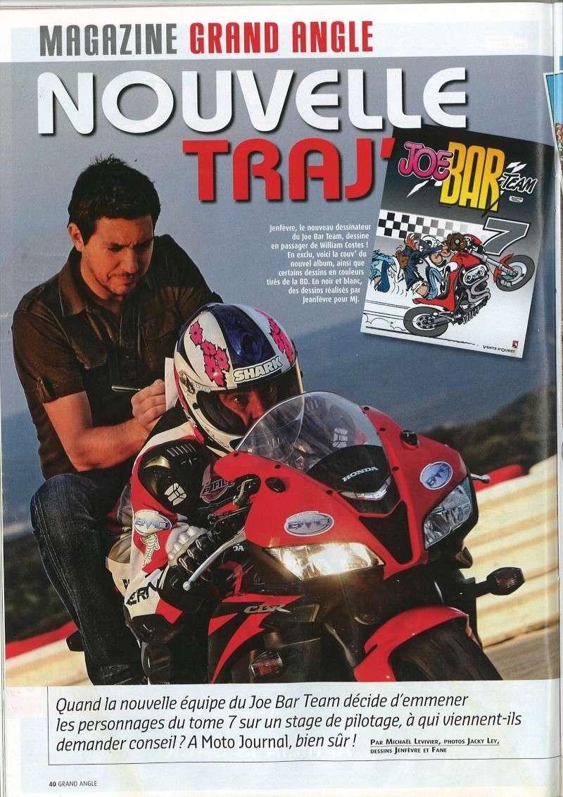 Bandes dessinées moto - Page 3 Polo_211
