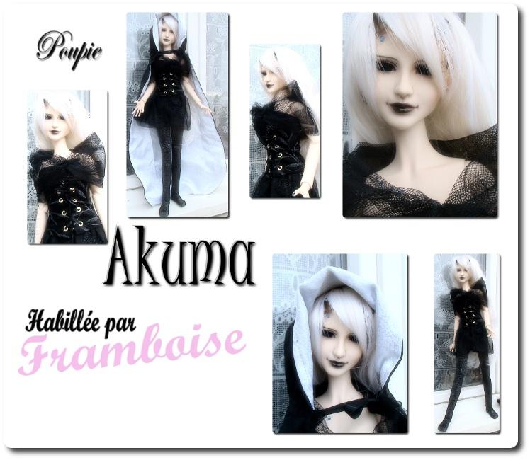 l'atelier couture de FRAMBOISE (nouveautés bas p2) - Page 2 Montag11