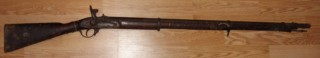 fusil PN Sdc10310