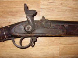 fusil PN Sdc10311