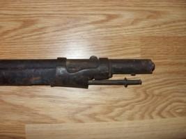 fusil PN Sdc10312
