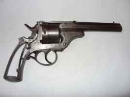 revolver belge Sdc12710