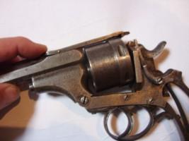 revolver belge Sdc12711
