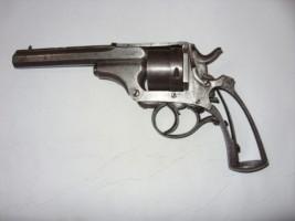 revolver belge Sdc12713