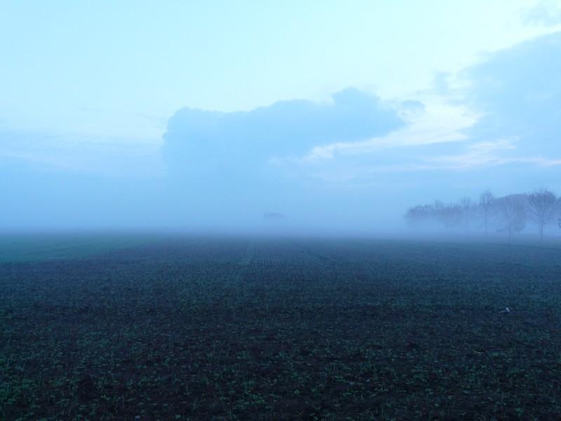 Défi 043 : Paysage embrumé Brume_11
