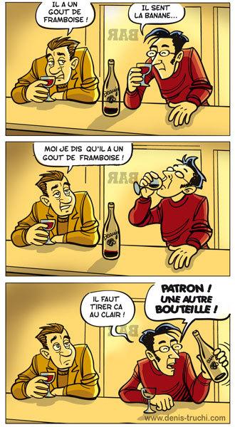 beaujolais nouveau Beaujo10