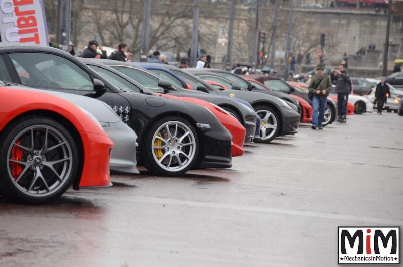 RALLYE DE PARIS 2011, les photos et comptes rendus!!!! Rallye10