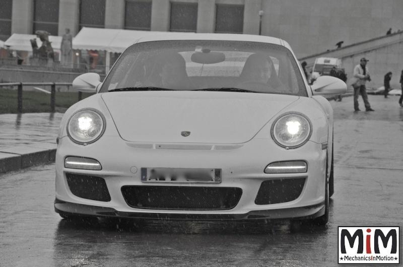 RALLYE DE PARIS 2011, les photos et comptes rendus!!!! Rallye11