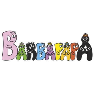 les barbapapa Barbap10
