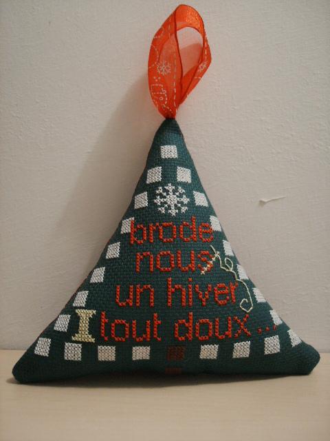 Echange de Noël 2010 - Page 3 Sa10