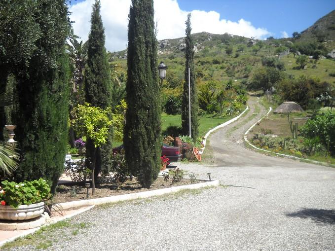 voyage en Espagne, avril 2010 Allare10