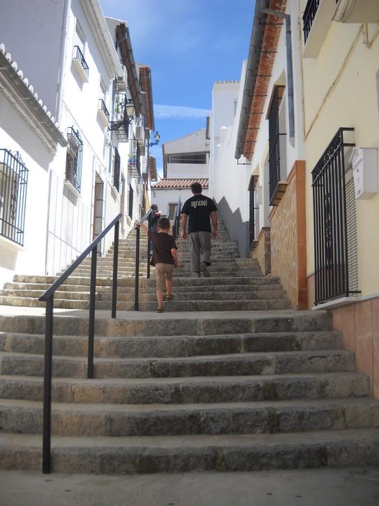 voyage en Espagne, avril 2010 Ca_gri10