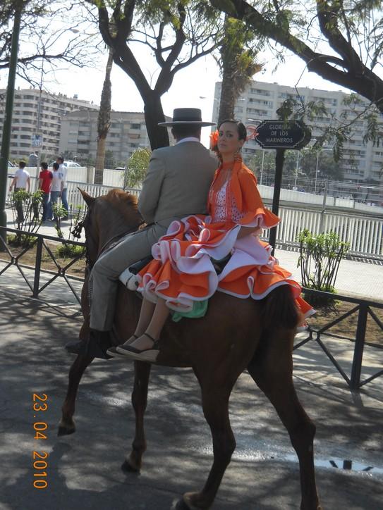 voyage en Espagne, avril 2010 En_cro10