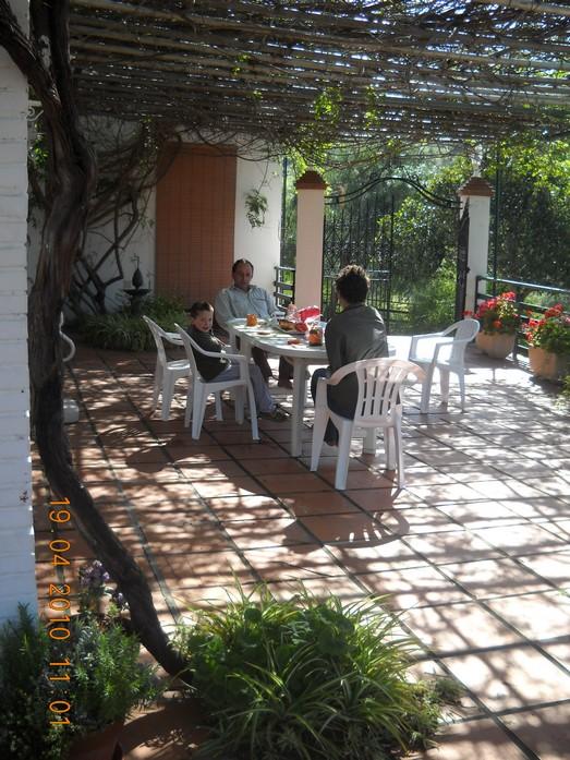 voyage en Espagne, avril 2010 Petit_10