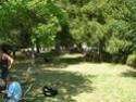 Los Barrios de Luna 2009 Parc10