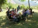 Los Barrios de Luna 2009 Picnic10