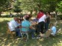 Los Barrios de Luna 2009 Picnic11