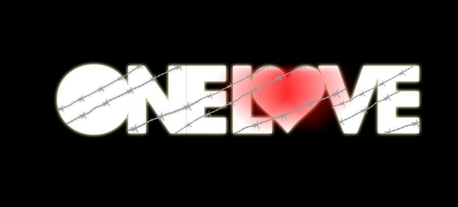 همس الحب