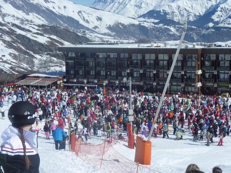 Pour les amoureux de la montagne et des sports d' hiver MAJ 2015 bas de page 4 - Page 2 Du_mon10