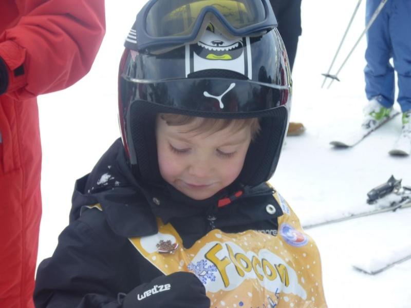 Pour les amoureux de la montagne et des sports d' hiver MAJ 2015 bas de page 4 - Page 2 Fier10