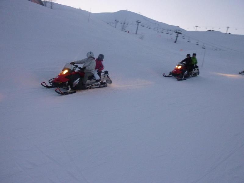 Pour les amoureux de la montagne et des sports d' hiver MAJ 2015 bas de page 4 - Page 2 Motone10