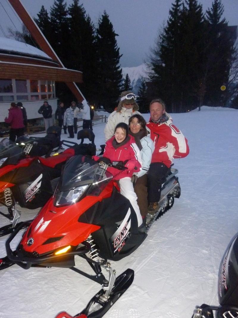 Pour les amoureux de la montagne et des sports d' hiver MAJ 2015 bas de page 4 - Page 2 Motone11