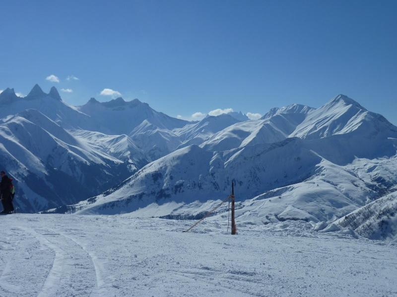 Pour les amoureux de la montagne et des sports d' hiver MAJ 2015 bas de page 4 - Page 2 Paysag10